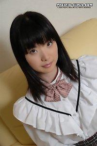 Japanese housewife nami honda often cheats on her husband - 1 part 5